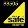 AM Dalton Gas Safe Registered Plumber